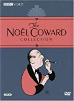 Noel Coward Collection [DVD] [Import]