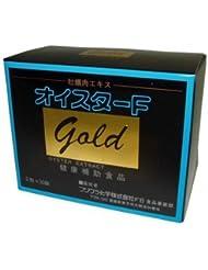 フジワラ化学 オイスターFゴールド 2粒×30包