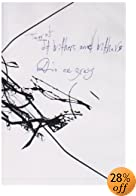 TOUR05 It Withers and Withers [DVD](在庫あり。)