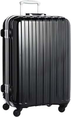 [サンコー] SUNCO SUPER LIGHTS G 63cm/73L/4.3kg 軽量リーズナブルモデル GLSL-63 BK (ブラック)