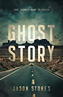 Ghost Story: The Road Home