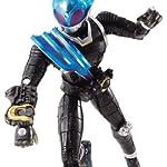 仮面ライダーフォーゼ フォーゼモジュールチェンジシリーズ04 仮面ライダーメテオ