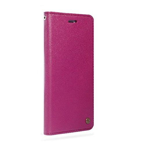 Galaxy S4 (SC-04E) Roar Only One Flip ロア オンリー ワン フリップ スマホ 手帳型 ダイアリー ケース カバー レッドワイン RedWine ギャラクシー S4 (SC-04E)