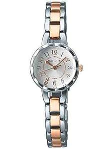 ミッシェルクラン MK MICHEL KLEIN 時計 レディース 腕時計 AJCK027