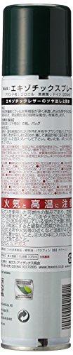 コロニル 防水スプレー エキゾチックスプレー 200mlCN044015 Colorless 200ml