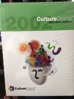 Culturegrams 2002 (Culturegrams: The Nations Around Us (4 vol.))