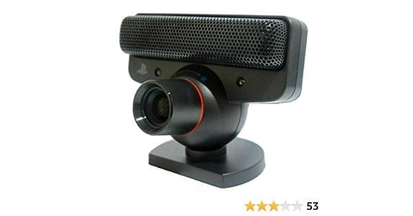 Sony web カメラ