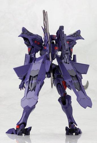 マブラヴ オルタネイティヴ 1/144 武御雷 Type-00R 【初回生産特典付】 (1/144スケール プラスチックキット)