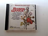 Sabel Tanz