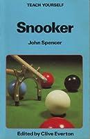 Snooker (Teach Yourself)