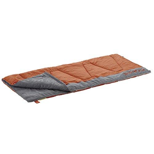 ロゴス 丸洗い寝袋ウォーマー・0