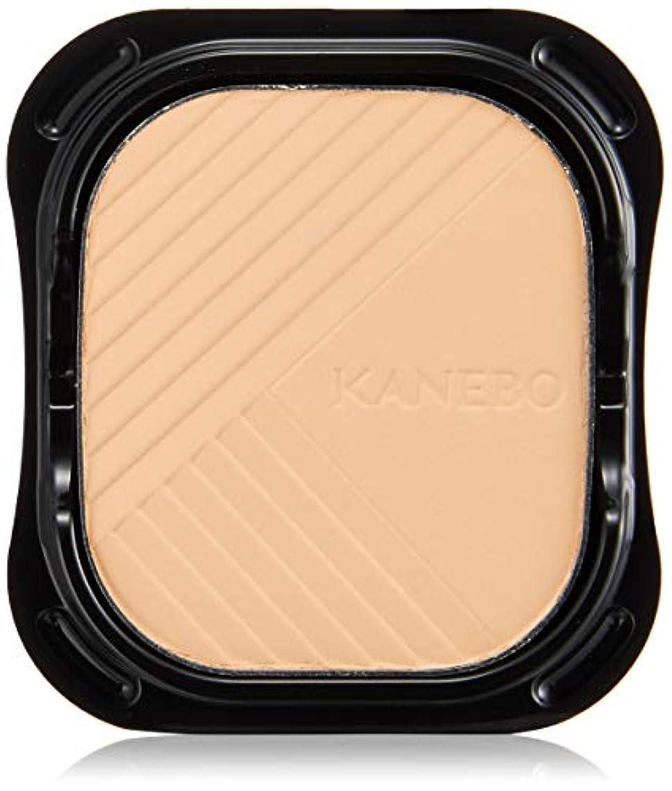 歯車シネウィ消毒剤KANEBO(カネボウ) カネボウ ラスターパウダーファンデーション ベージュC SPF6/PA++ ファンデーション(パクト)
