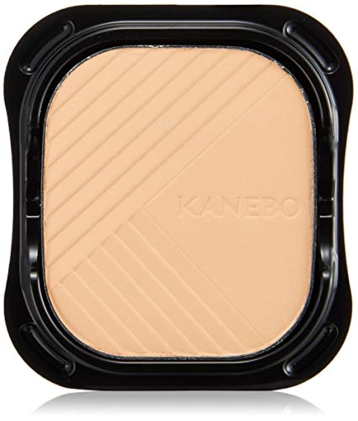 頼むと闘う配置KANEBO(カネボウ) カネボウ ラスターパウダーファンデーション ベージュC SPF6/PA++ ファンデーション(パクト)