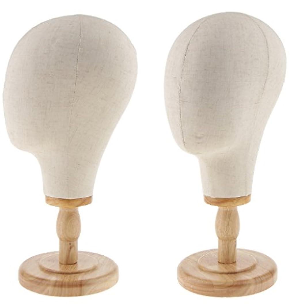 コストセンチメンタル建てるTachiuwa マネキン ヘッド ディスプレイ ウィッグスタンド メガネホルダー かつら 帽子 ジュエリー 製作 展示