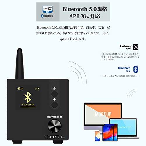 B083BDC6TV