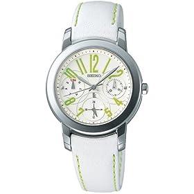 セイコー 腕時計 SEIKO ルキア SSVB081