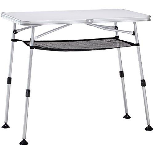 ロゴス テーブル ストロングカウンターテーブル