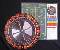 Vegas (1995, picturedisc) / Vinyl Maxi Single [Vinyl 12'']