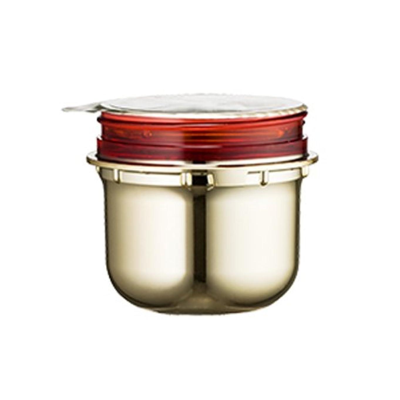 忌避剤バングラデシュポルティコアスタリフト ジェリーアクアリスタR 40g レフィル (詰め替え用)