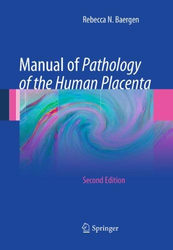Manual of Pathology of the Hum...
