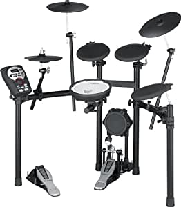 Roland ローランド 電子ドラム V-Drums V-Compact Series TD-11K-S