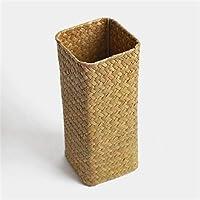 花かご 花バスケット 籐バスケット 籐鉢(17060112)