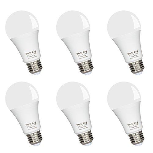 Bomcosy LED電球 E26口金 100W形相当 11...