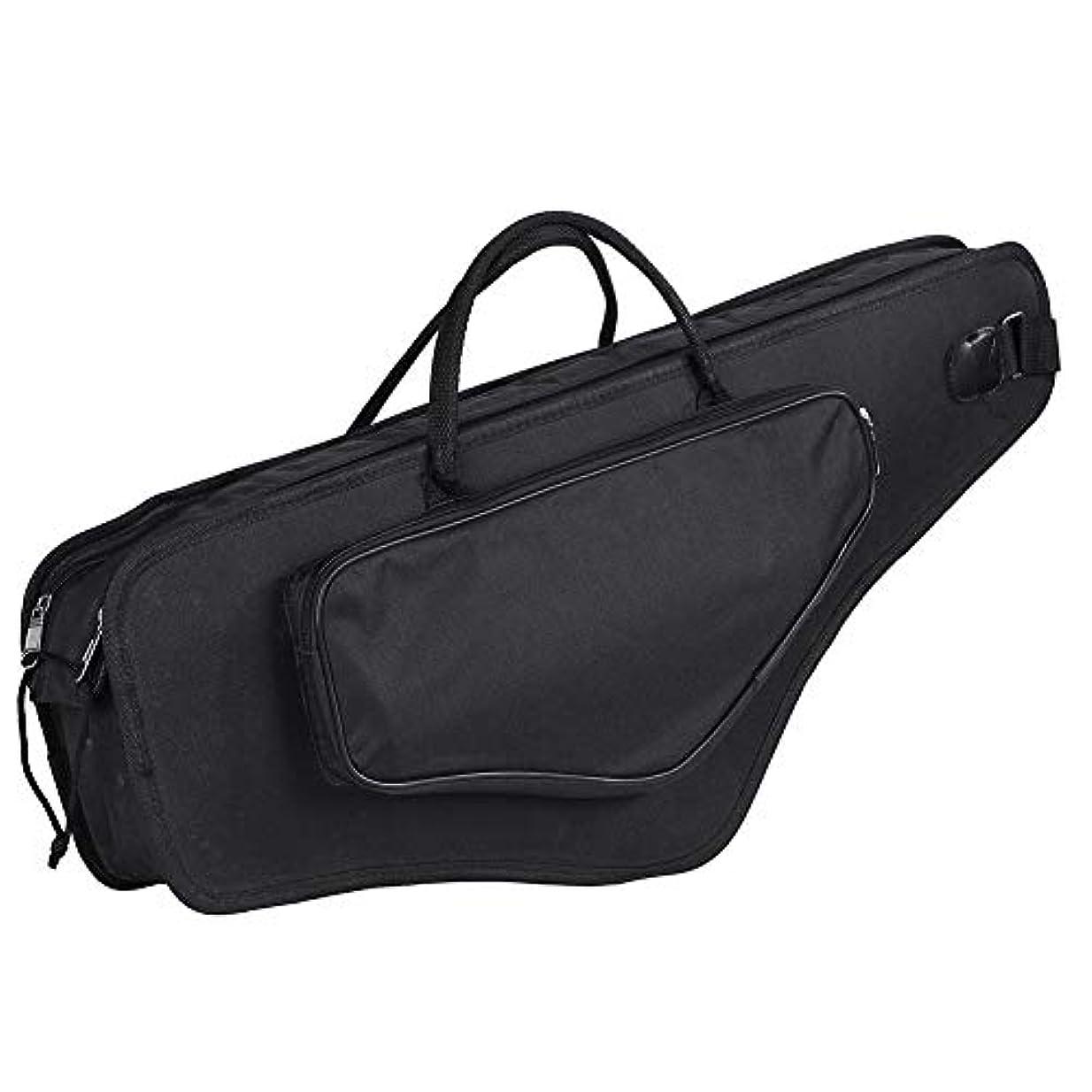 刑務所バンジージャンプ叱るk-outdoor アルトサックスバッグ 防水ケース バックパック ハンドバッグ ユニバーサル