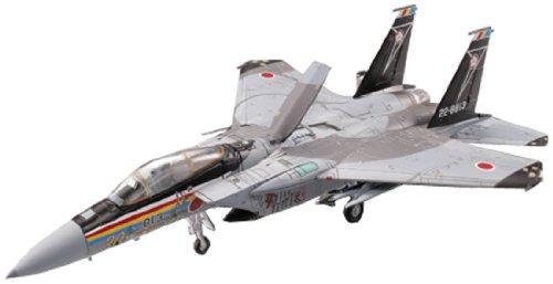 技MIX 技AC20 空自 F15J 百里30周年