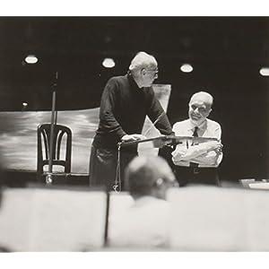 モーツァルト:ピアノ協奏曲第15・17・21~24・26・27番(完全生産限定盤)