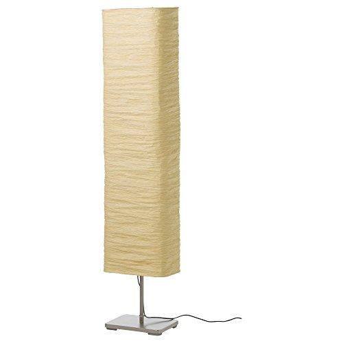 RoomClip商品情報 - MAGNARP/フロアランプ/ナチュラル[イケア]IKEA(50232229)