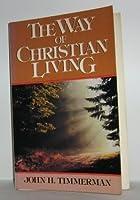 Way of Christian Living