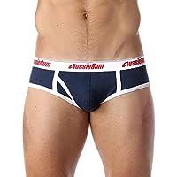 aussieBum Men's Underwear Classic Original