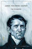 The Pioneers (John Harvard Library)