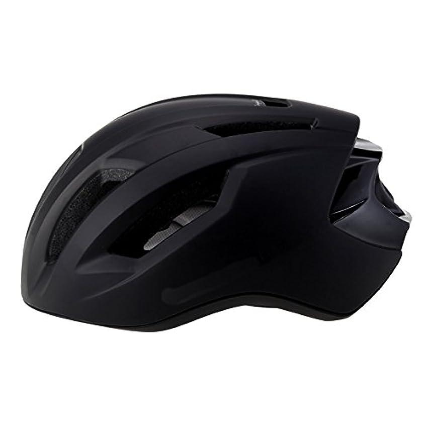 解決する不利益鳩Hncljsyyxgs 自転車 ヘルメット,サイクリング サイズ調整 頭守る 男女兼用