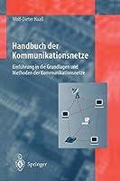 Handbuch der Kommunikationsnetze