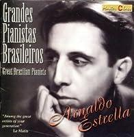 Arnaldo Estrella Plays