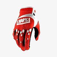 完全な指 通気性 スポーツ手袋,衝撃 耐摩耗性 取り除く手袋 屋外スポーツ バイク 登山-c S