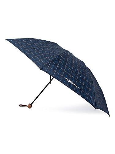 (オロビアンコ)OROBIANCO 折りたたみ傘 OU201 ...