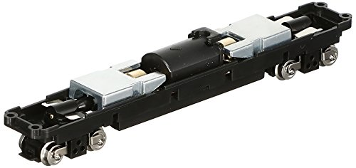 トミーテック ジオコレ 鉄道コレクション 動力ユニット 18m級A TM-06R ジオラマ用品