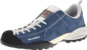 SCARPA(スカルパ) モジト 2013SS SC21050 オーシャン #45