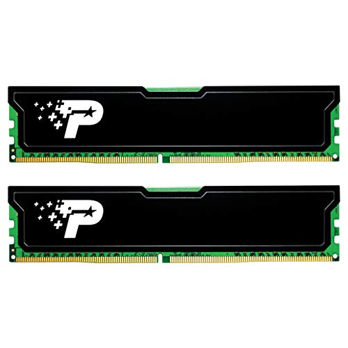 Patriot メモリ DDR3 DIMM Single/Dual KIT PC3-12800 8GB*2 CL11 1.5V B007HZTD86 1枚目