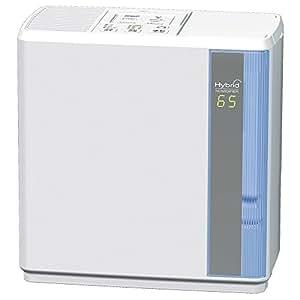 ダイニチ ハイブリッド式加湿器 HDシリーズ ブルー HD-3014-A