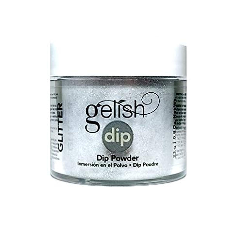 とても当社ワゴンHarmony Gelish - Dip Powder - Water Field - 23g / 0.8oz