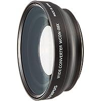 OLYMPUS デジタルカメラ STYLUS-1S用 ワイドコンバージョンレンズ WCON-08X [並行輸入品]