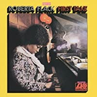 First Take by Roberta Flack (2013-03-20)