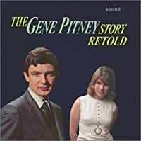 He's a Rebel: The Gene Pitney Story Retold (2002-12-10)