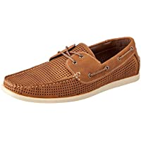 Uncut Men's Maya Lofa Shoe