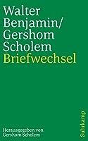 Briefwechsel 1933-1940: Herausgegeben von Gershom Scholem