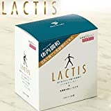 LACTIS・ラクティス(10ml×30本)5個セット